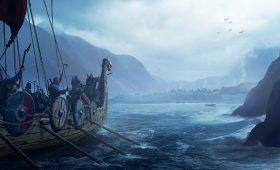 Expeditions: Viking — идеальная RPG о викингах, которую выпустили, чтобы мы страдали