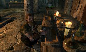 10 лучших видеоигр для похмелья