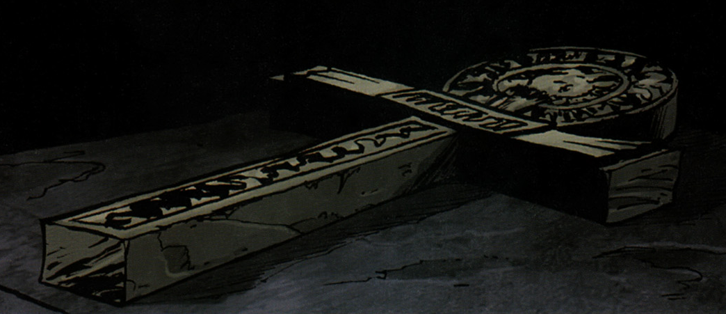 assassins creed origins osiris ассасин новая часть дата выхода