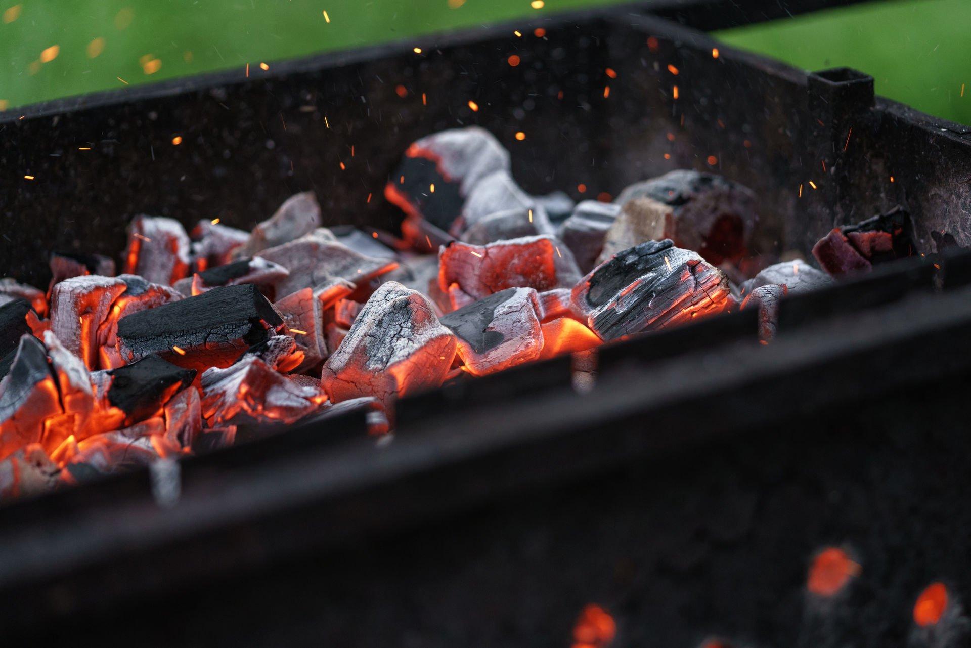 как приготовить шашлык гид отвратительных мужиков еда шашлык-машлык рецепты disgusting men