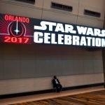 Star Wars Celebration фото отвратительные мужики disgusting men