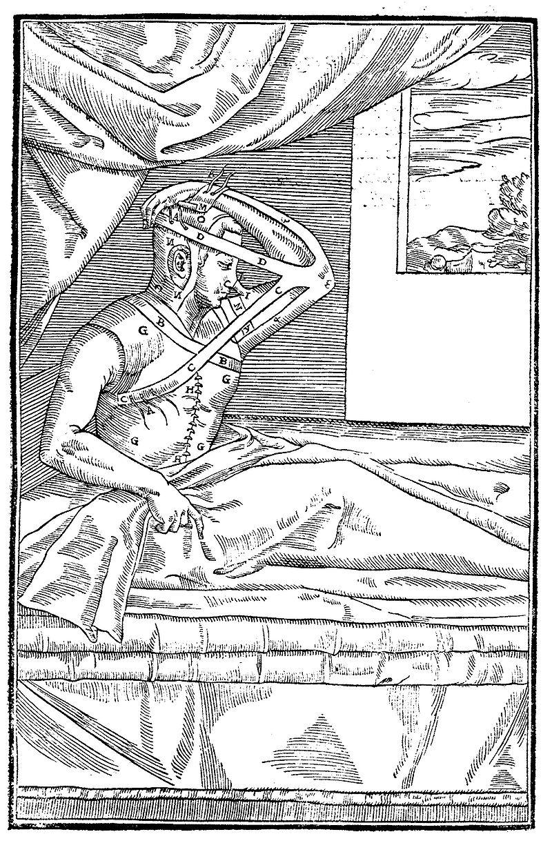 сифилис история болезни отвратительные мужики disgusting men