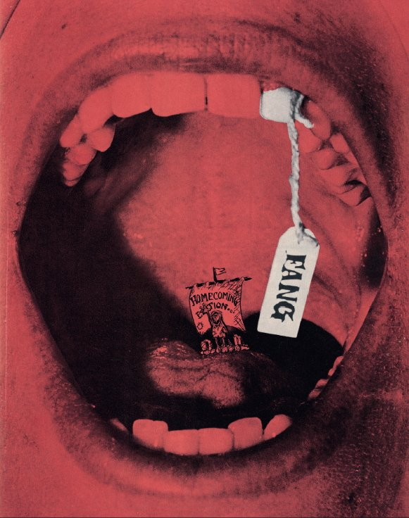 режиссер терри гиллиам биография терри гиллиама история личность axe отвратительные мужики disgusting men