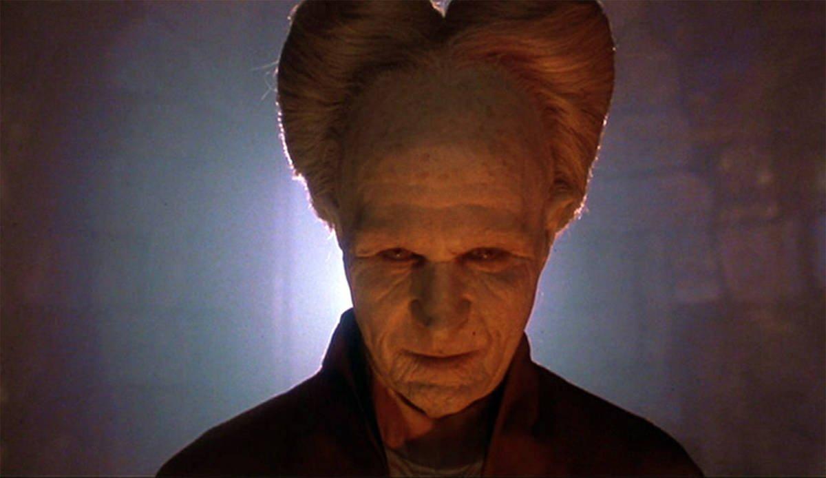 отвратительные мужики disgusting men темная вселенная universal монстры кино мумия франкенштейн дракула