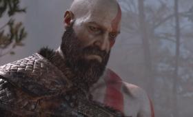 E3 2017: Что показала Sony