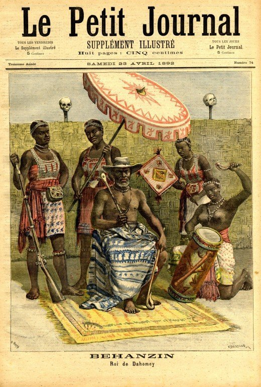 как выглядели настоящие амазонки дагомейские амазонки история чудо-женщина отвратительные мужики disgusting men