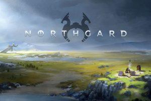 northgard обзор settlers отвратительные мужики disgusting men