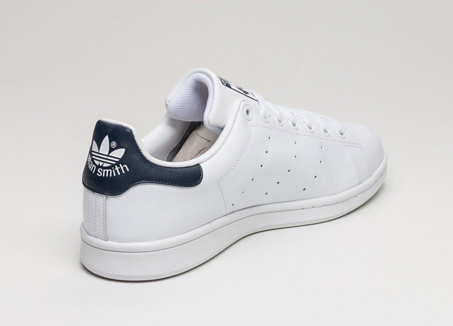 Adidas Originals Stan Smith случайные обзоры