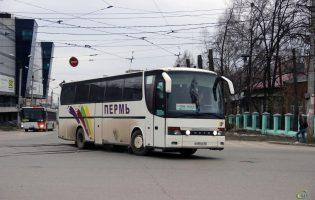 Случайные обзоры: «Гвинт», стрижка налысо и увлекательная поездка в автобусе