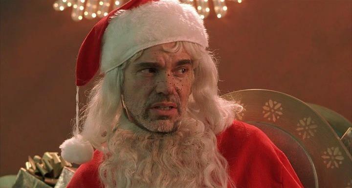 закладки наркотики грязный старый санта dirty old santa понедельник начинается с дичи отвратительные мужики disgusting men