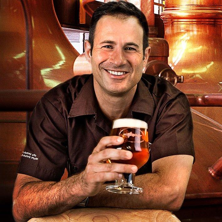 документальный сериал дискавери пивоварня brew masters отвратительные мужики disgusting men