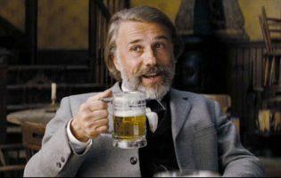 В 90-е в России существовала Партия любителей пива, и это — прекрасная история