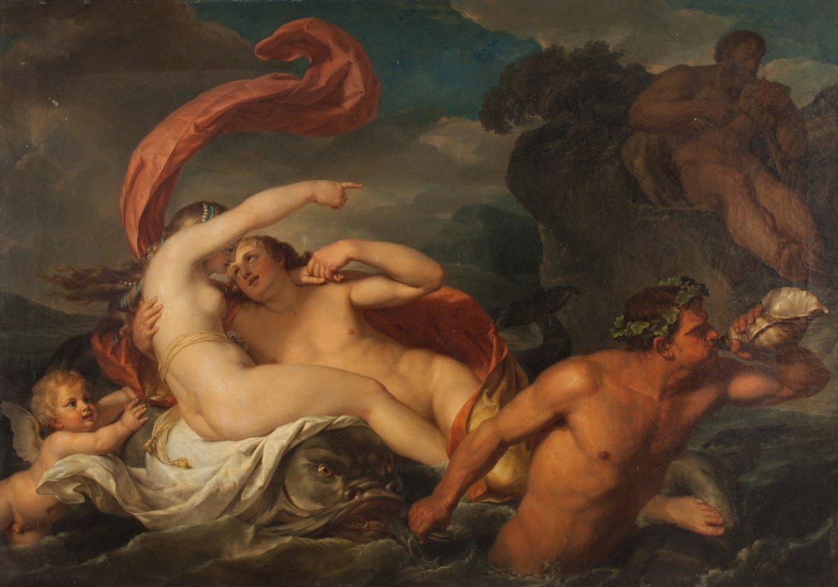 моногамия полиамория секс исследования отвратительные мужики disgusting men