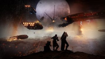 Чего ждать от Destiny 2? Наше интервью с разработчиком игры