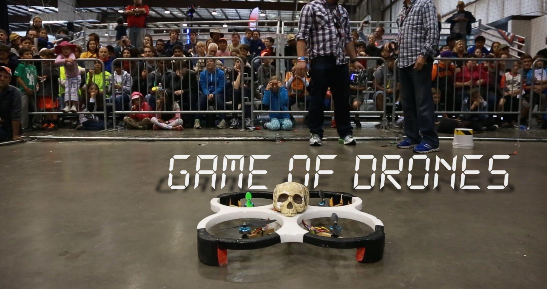 Битвы дронов game of drones drone fight отвратительные мужики disgusting men
