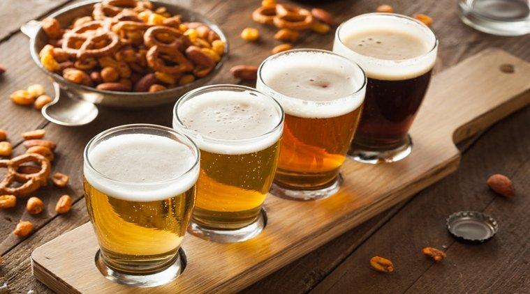 полезное пиво с пробиотиками лактобактерии в пиве алкоголь отвратительные мужики disgusting men
