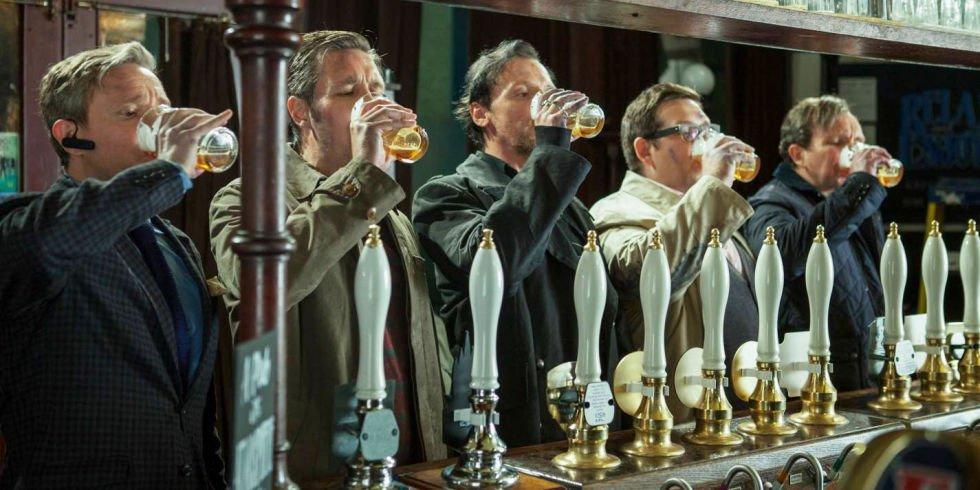 партия пива партия любителей пива россии плп отвратительные мужики disgusting men