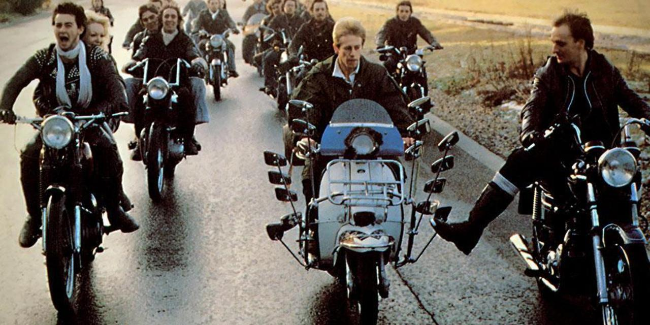 субкультура модов британские моды 60-е ска история субкультур отвратительные мужики disgusting men