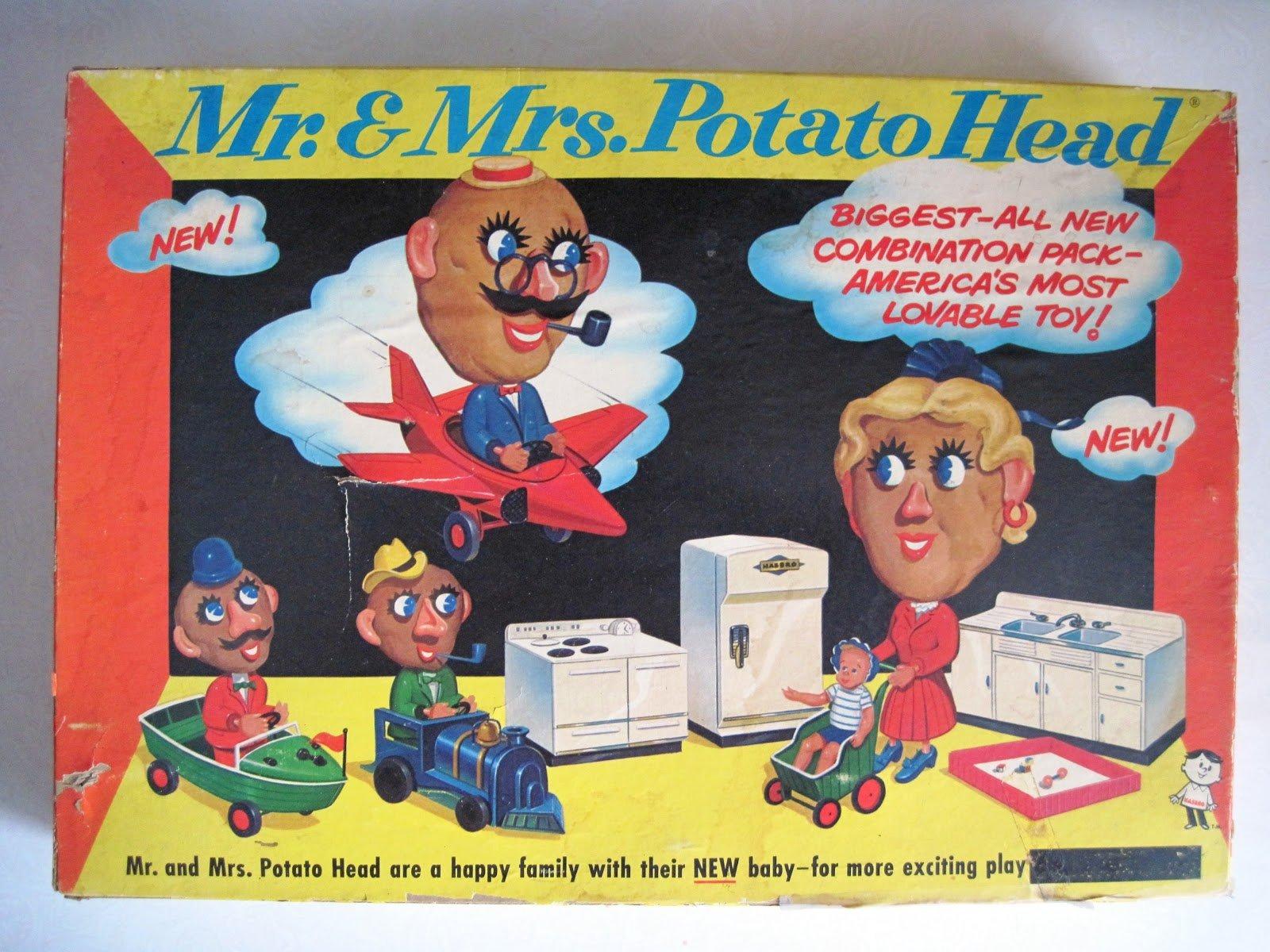 трансформеры история hasbro history toys transformers