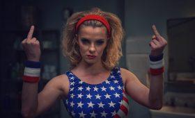 Еще один крутой сериал от Netflix: почему стоит смотреть «Блеск»