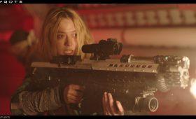 Короткометражки Нила Бломкампа — попытка перевернуть киноиндустрию, у которой есть шанс