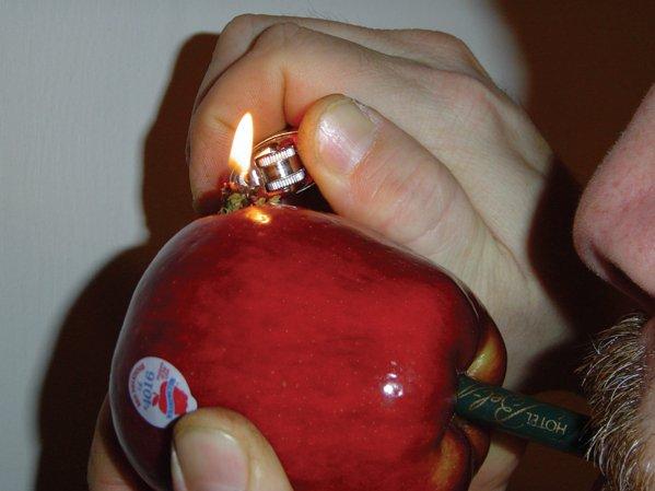 случайные обзоры чипсы naturals bubble tea казань охота крепкое крапива яблоко отвратительные мужики