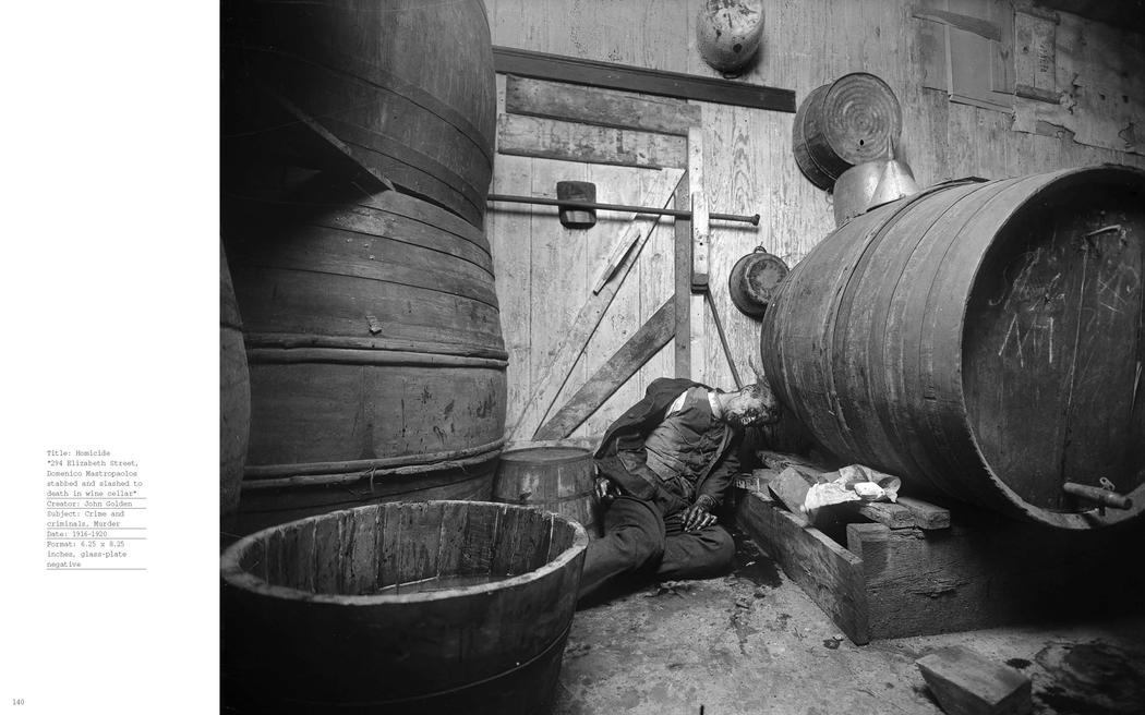 нуар фото с места убийств нью-йорк сухой закон криминал Murder In The City. New York, 1910-1920 отвратительные мужики disgusting men