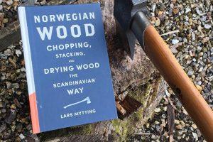 Норвежский лес. Скандинавский путь к силе и свободе дровосеки отвратительные мужики disgusting men