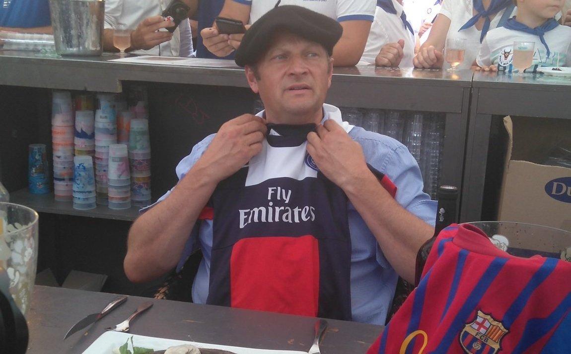 мужик сказал мужик сделал мэр французского города съел крысу отвратительные мужики disgustinf men