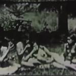 stag films первые порнофильмы в истории отвратительные мужики disgusting men