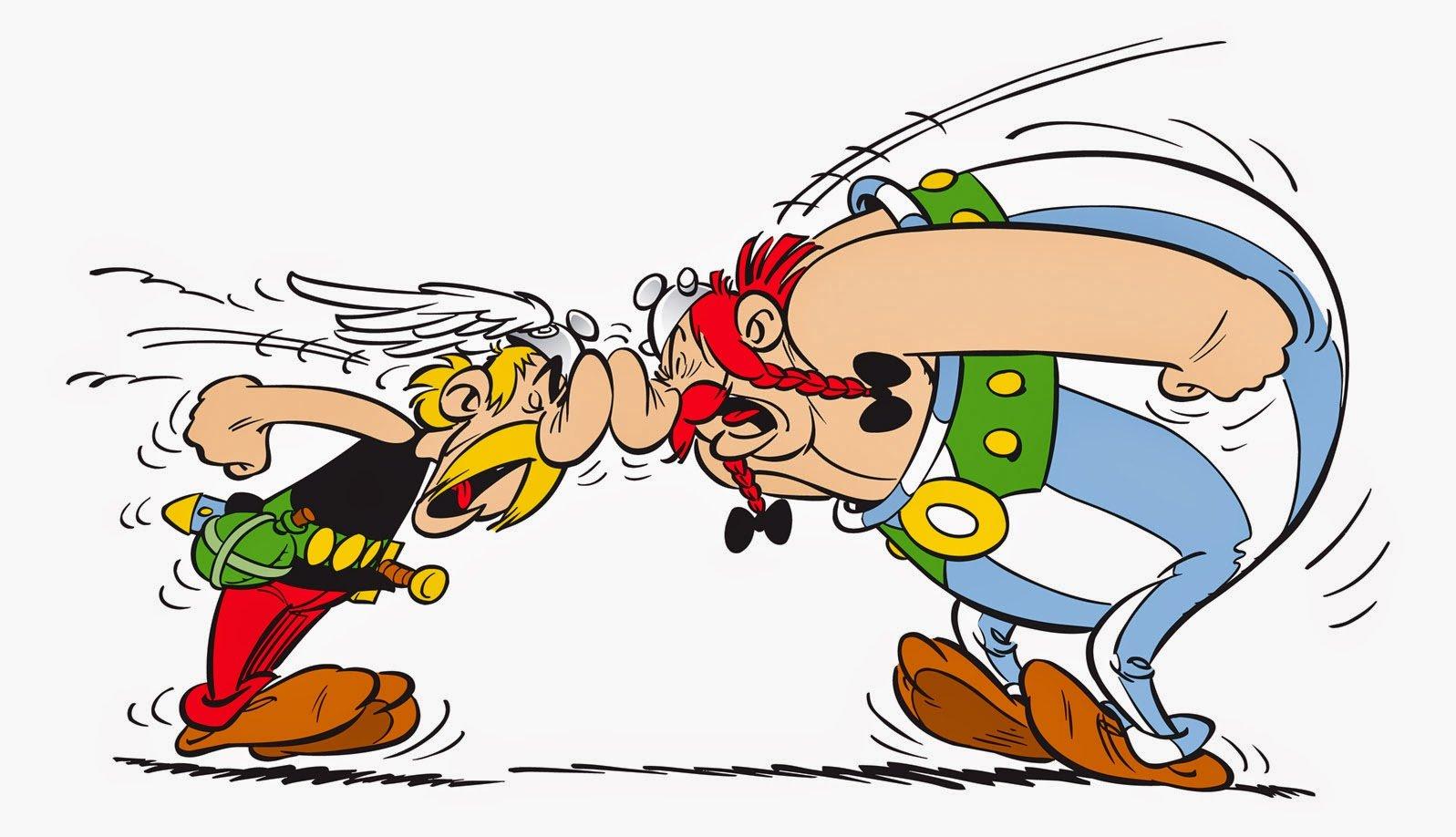рисованные ленты французские комиксы отвратительные мужики disgudting men