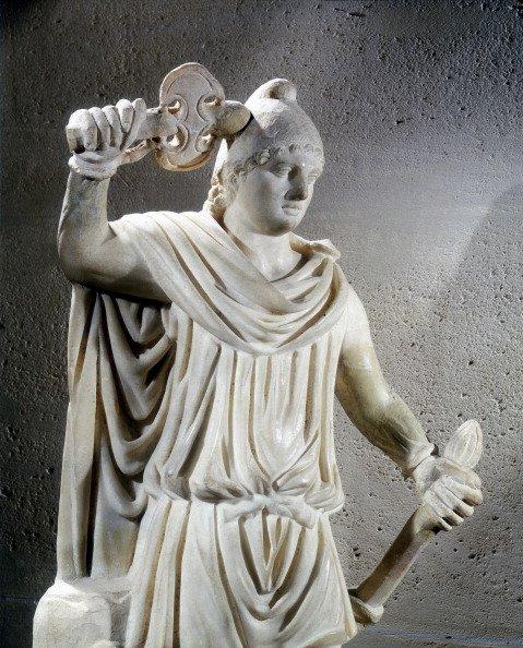альтернативная история римская империя митраизм владимир бровин книга отвратительные мужики disgusting men