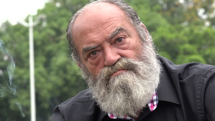 зачем нормальному мужику борода отвратительные мужики disgusting men