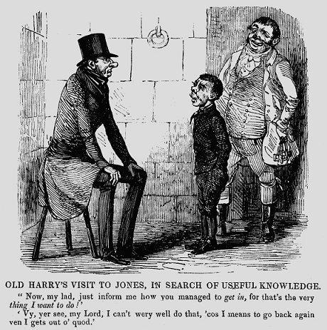 мальчишка джонс который воровал трусы королевы виктории отвратительные мужики disgusting men
