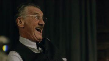 Почему «Смерть Сталина» — сие комедия, которую нужно ждать, скрестив пальцы