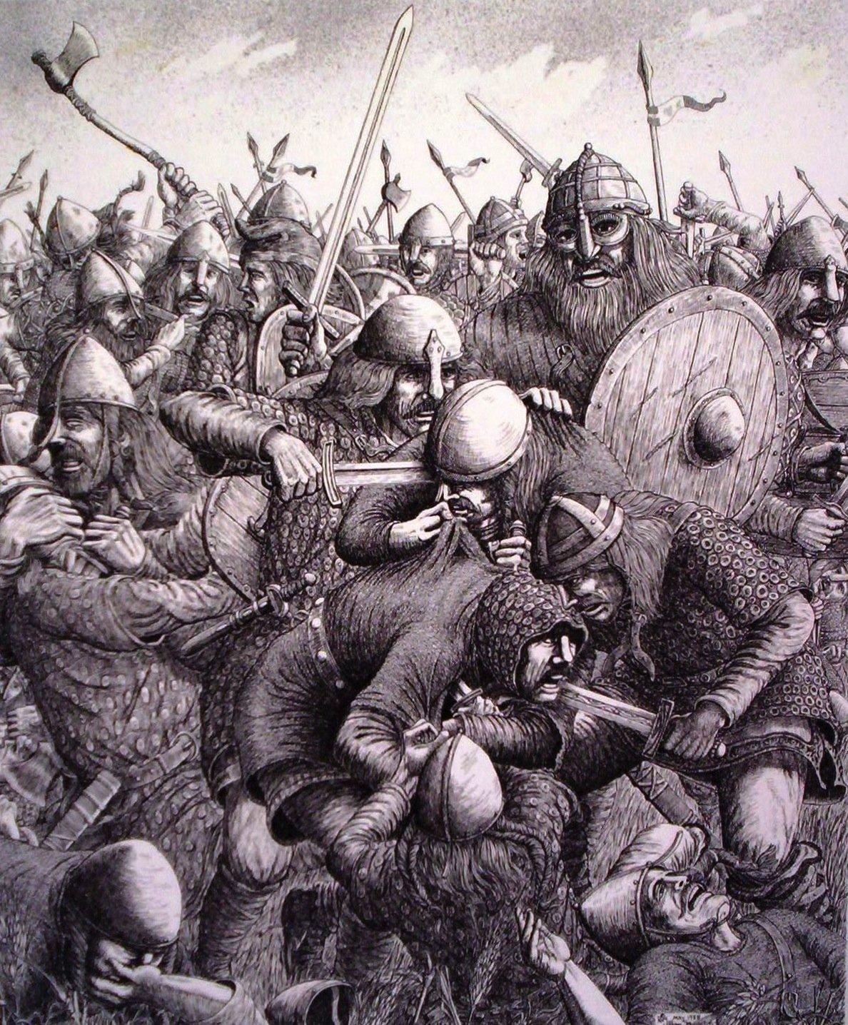 греттир сага о греттире викинг герой отвратительные мужики disgusting men