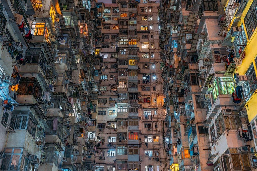 http://disgustingmen.com/wp-content/uploads/2017/08/kowloon-2.jpg