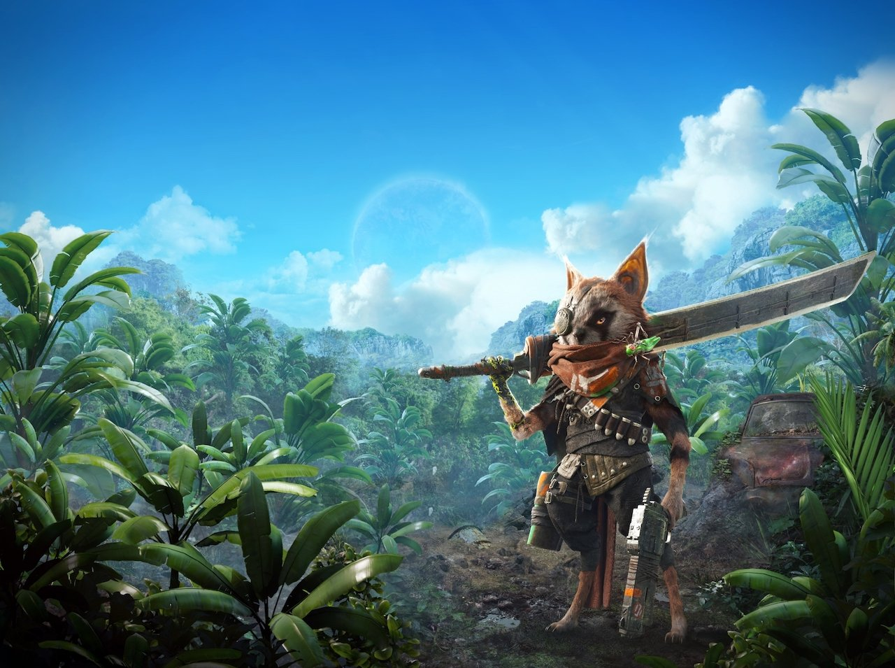 biomutant gamescom 2017