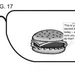 безумные патенты google microsoft facebook отвратительные мужики disgusting men