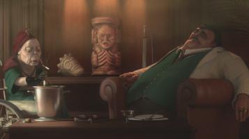 10 короткометражных мультфильмов, которые нужно рассмотреть торчмя сейчас