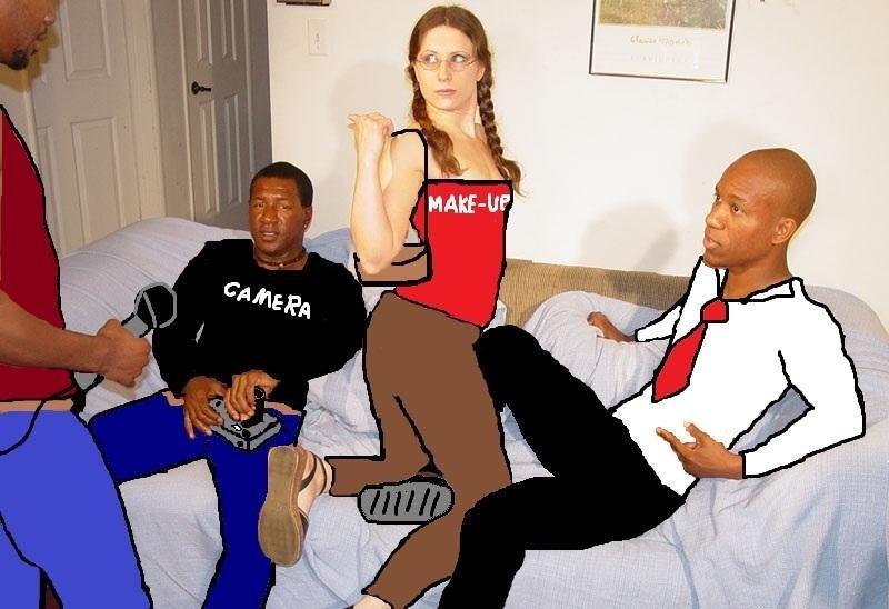 порно порнография sfw poen отвратительные мужики disgusting men