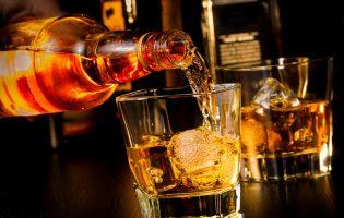 Ученые выяснили, почему в виски нужно добавлять воду
