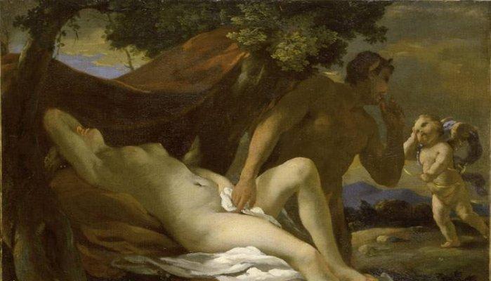 секс и сон отвратительные мужики disgusting men