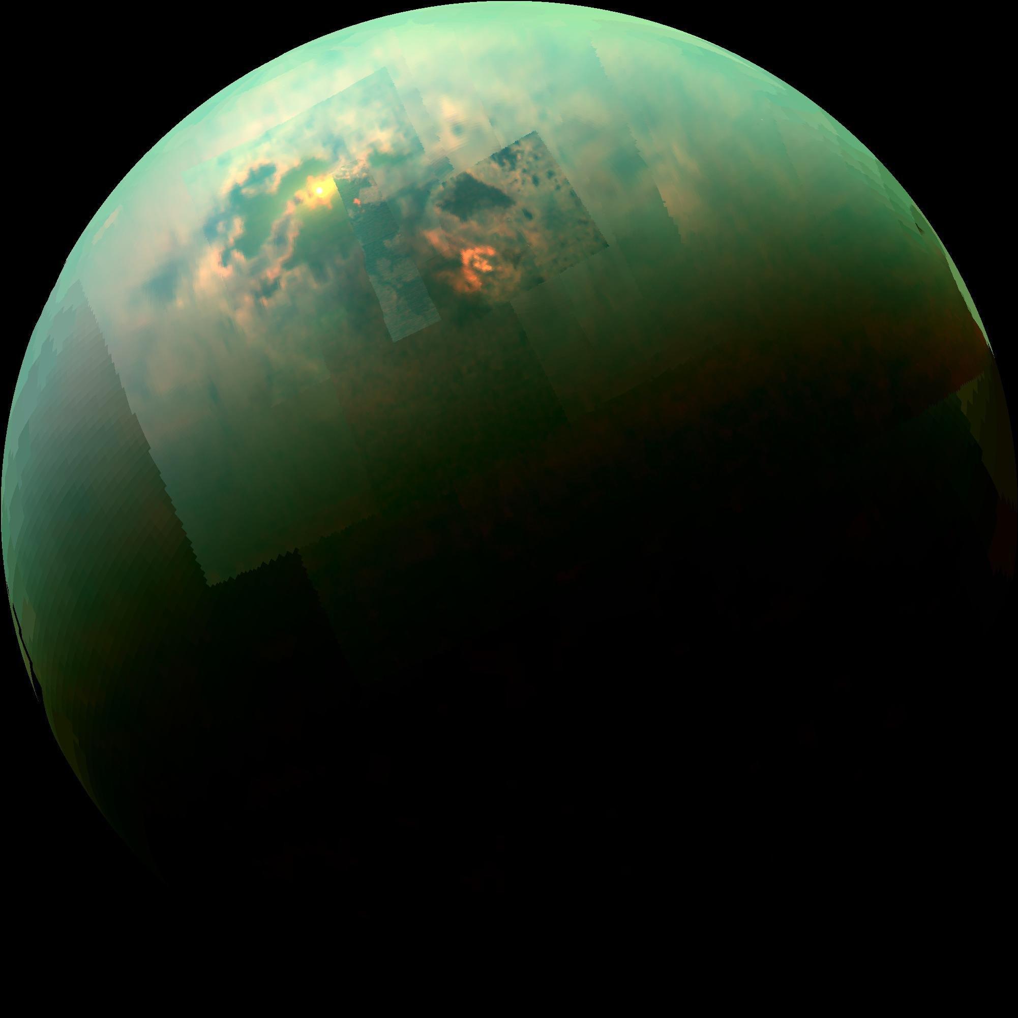 новые планеты destiny 2 титан ио спутники космос отвратительные мужики disgusting men