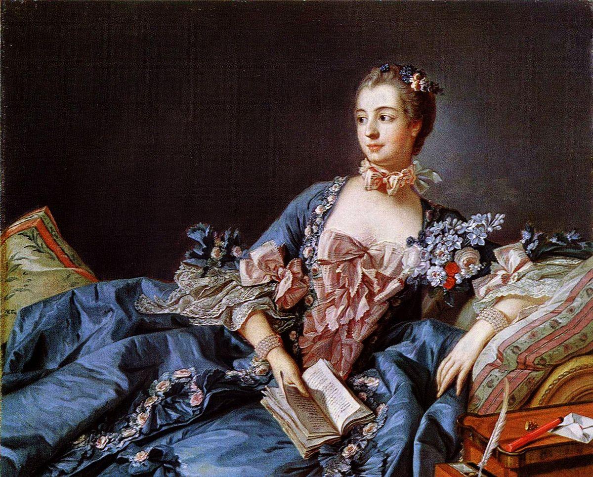 королевские любовницы монархов любовница короля матильда отвратительные мужики disgusting men