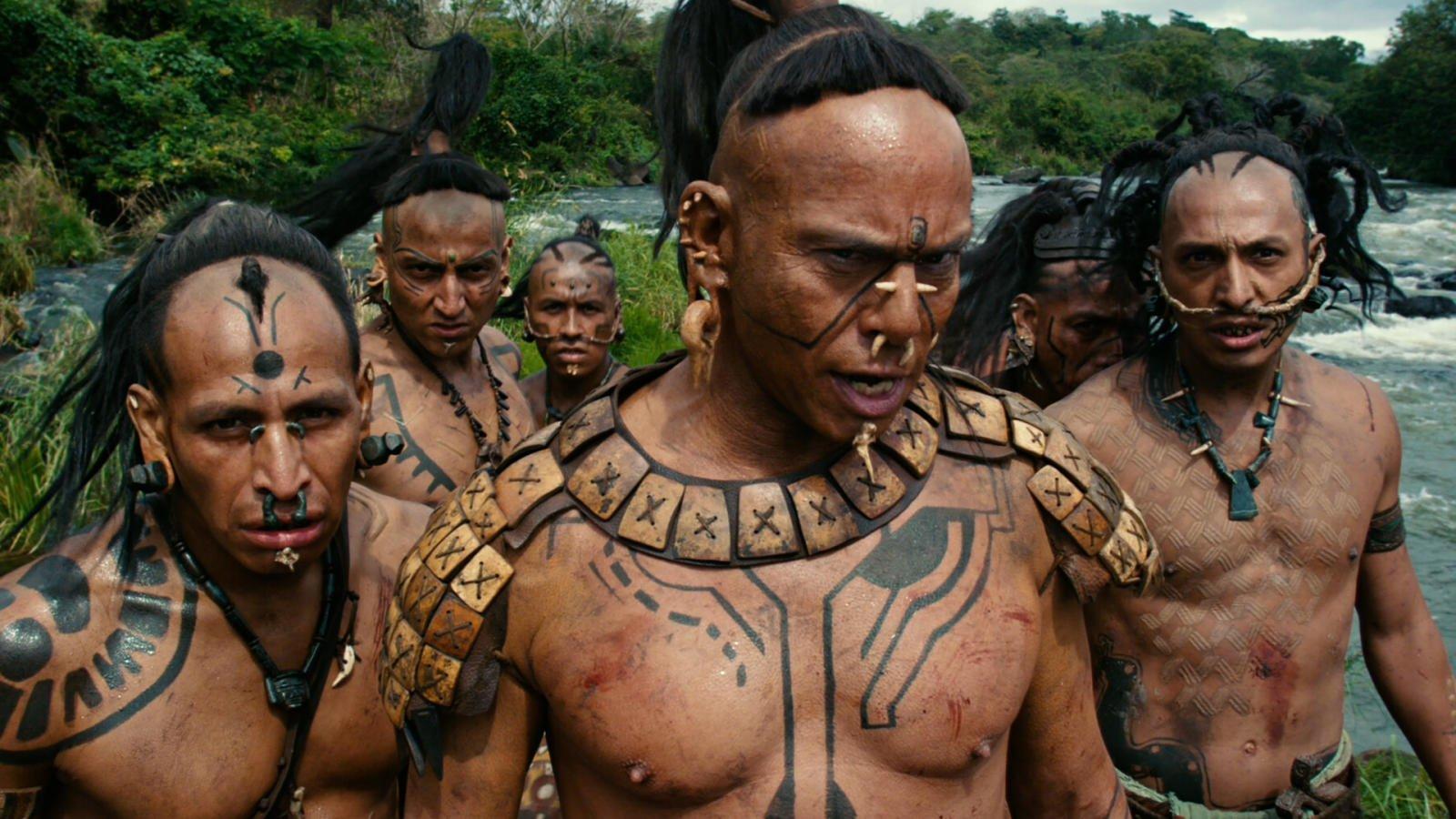 5 фильмов, которые надо посмотреть до Апокалипсиса 23 сентября фильмы об апокалипсисе фильмы про конец света отвратительные мужики disgusting men