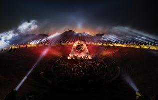 Случайные обзоры: концерт Дэвида Гилмора, противнейшие пельмени и русское музло
