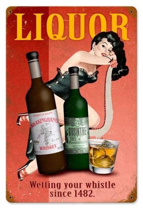 пинап виски реклама отвратительные мужики disgusting men