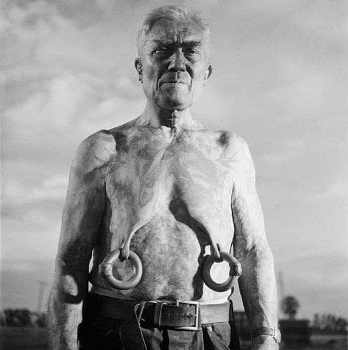 фото кубрик фотографии кубрика ретро отвратительные мужики disgusting men