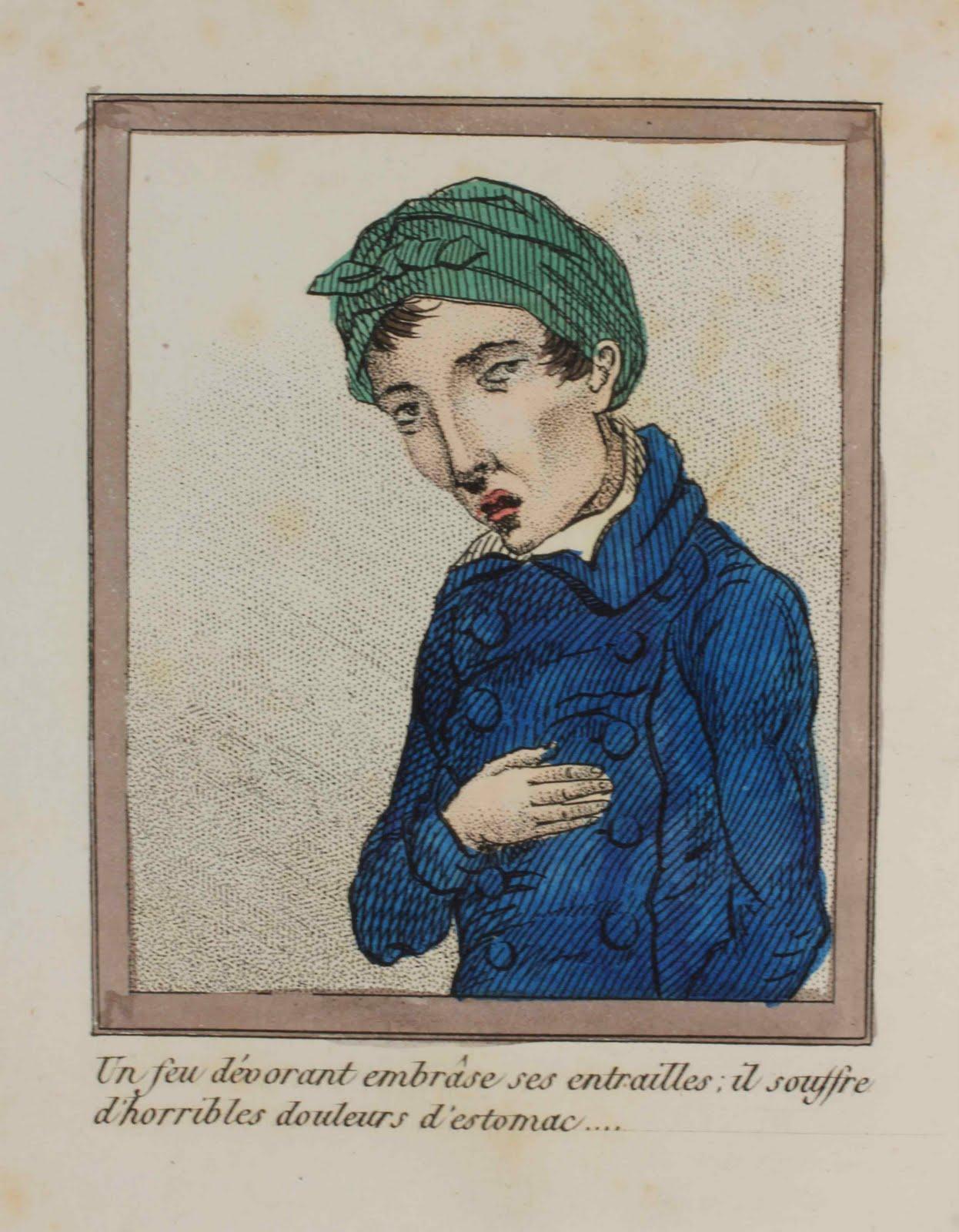 Le Livre Sans Titre последствия онанизма справочник отвратительные мужики disgusting men
